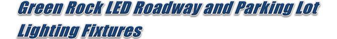 roadwayheader